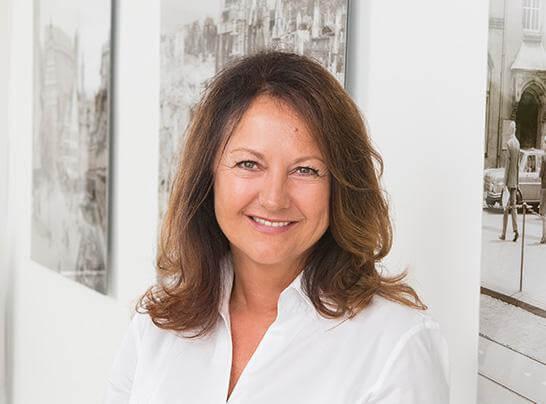 Eva-Maria Graband