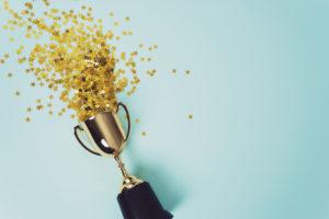 Auszeichnung Makler Bewertung