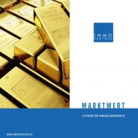 03_Leifaden-Marktwert_Web-1