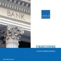 04_Leitfaden_Finanzierung_Web-1