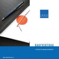 08_Leitfaden_Kaufvertrag_Web-1