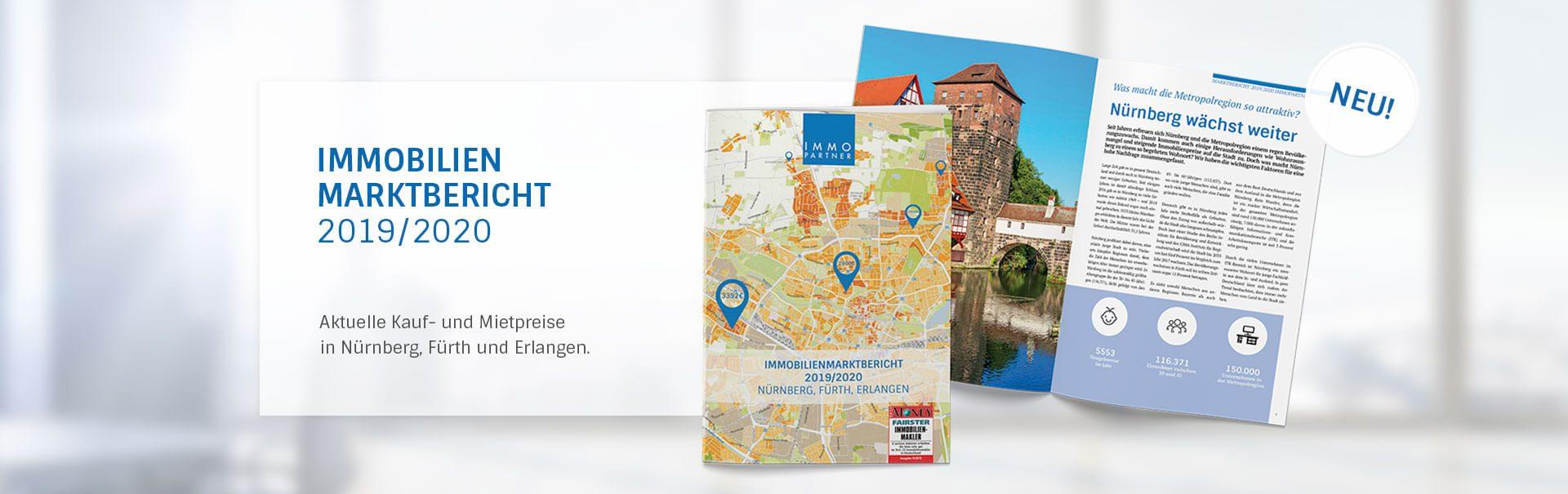 IMMO-PARTNER_Header_Marktbericht_