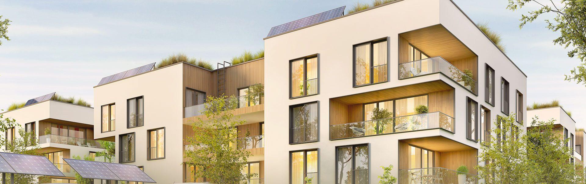 header_Wohnung-verkaufen