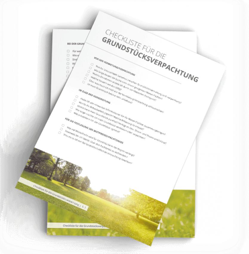 mockup_Checkliste_Grundstücksvermietung-1024x727-1