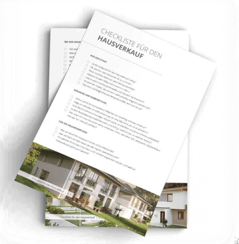 mockup_Checkliste_Hausverkauf-1024x727-1