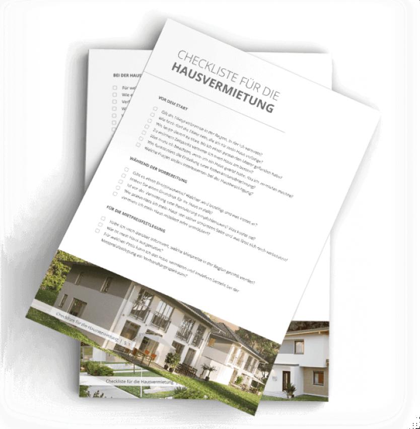 mockup_Checkliste_Hausvermietung-1024x727-1