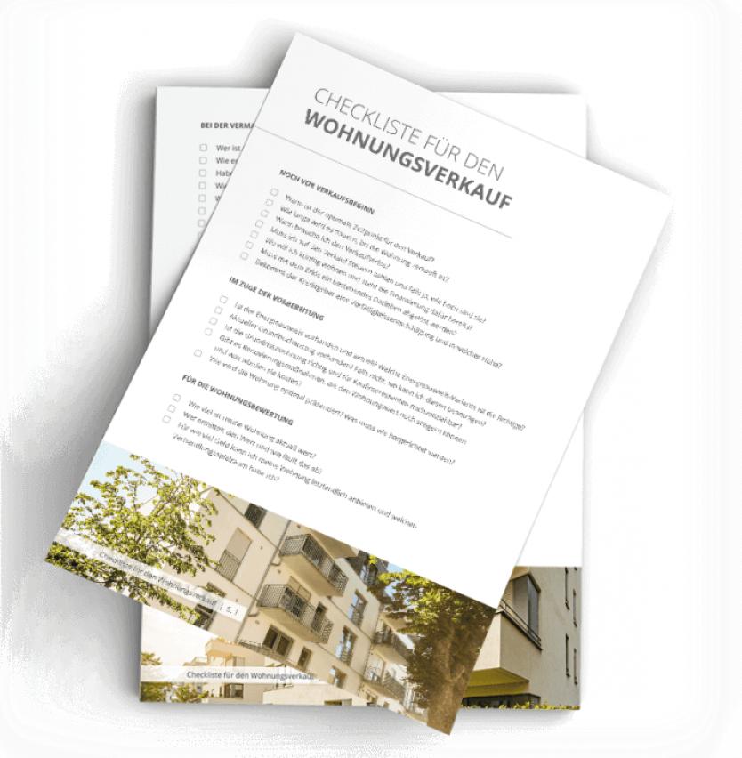 mockup_Checkliste_Wohnungsverkauf-1024x727-1