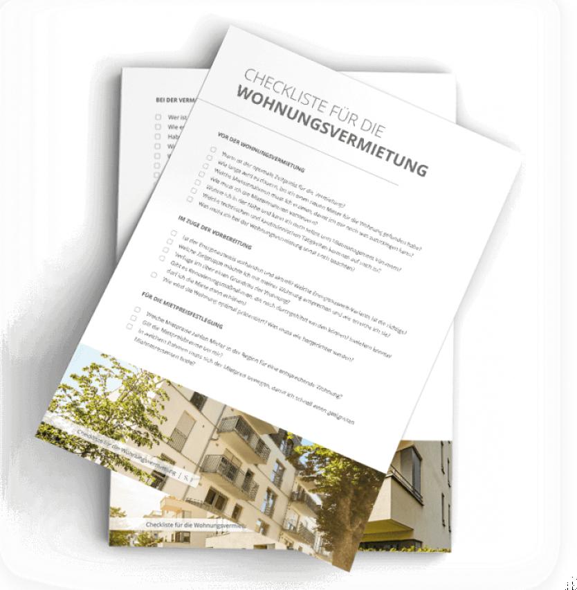 mockup_Checkliste_Wohnungsvermietung-1024x727-1