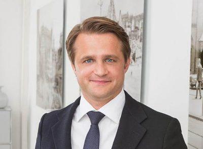 Stefan Sagraloff
